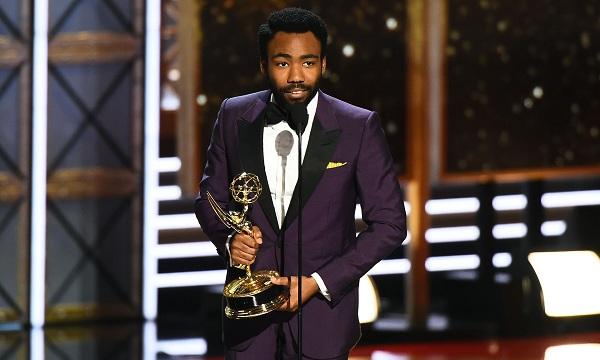 Emmys winners 2017: the full list