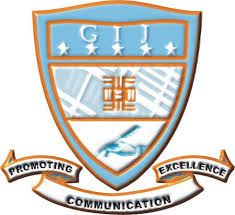 New GIJ Governing Council urged to provide 'strong leadership'