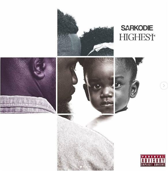 "Sarkodie's ""The Highest"" album signing date REVEALED"