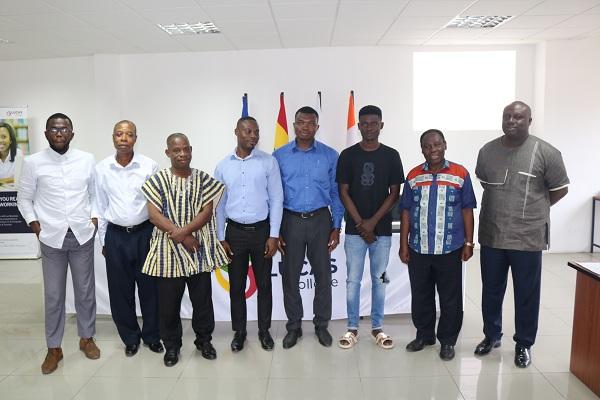Winners of YFM/LUCAS College Scholarship Announced