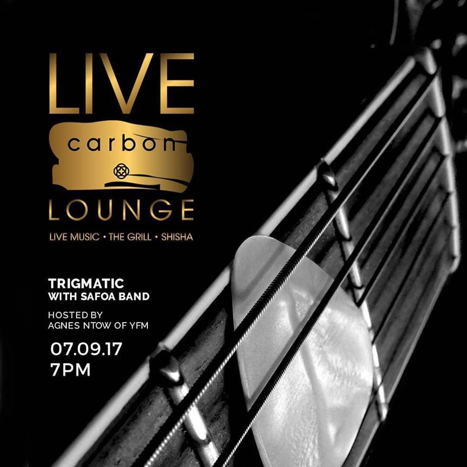 live-lounge