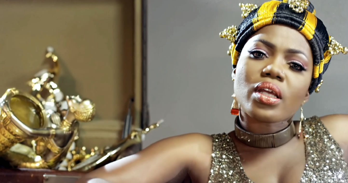 Judaism Is More Sensible Than Christianity - Mzbel