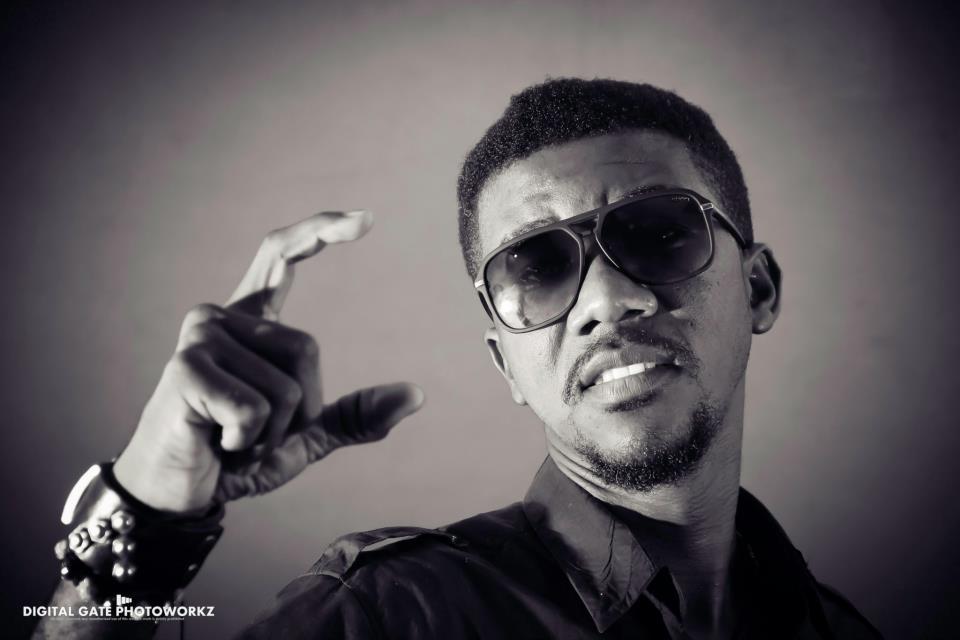 "Ticreplies critics of his rap on""Pene Ma me"" featuring KiDi"