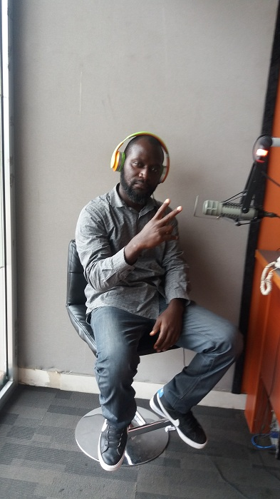 Paa Dogo Details Why He Stopped Smoking Weed