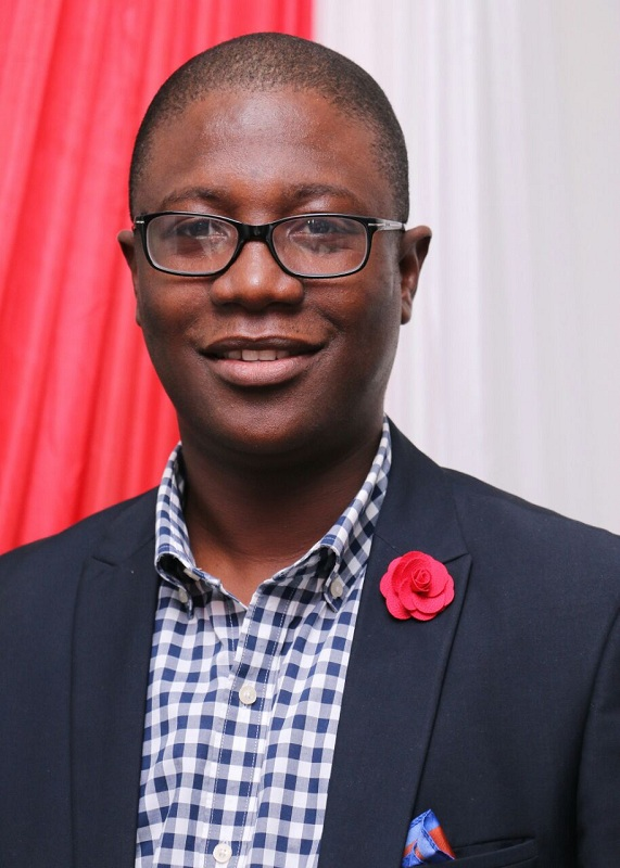 """""""Our mobile money service is robust"""" – Vodafone Ghana"""