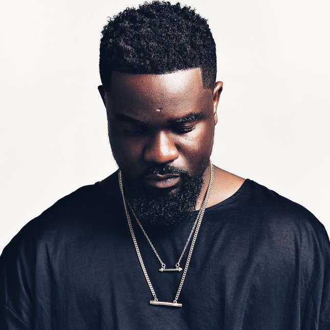 Sarkodie Pulls Out of One Africa Fest in Dubai; Shatta Wale Reacts