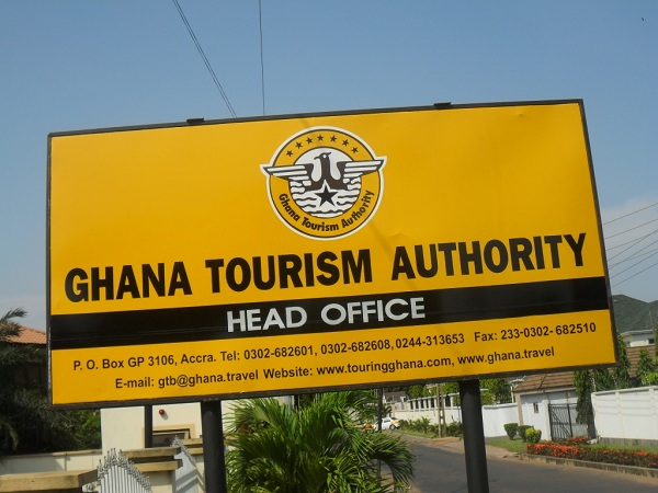 Ghana Tourism Authority Issues Warning Against Sex Tourism and Organisers Of Sex Parties In Hotels, Night Clubs And Other Tourism Establishments