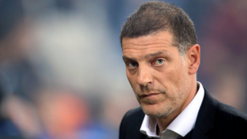Slaven Bilic Sacked As West Ham Manager