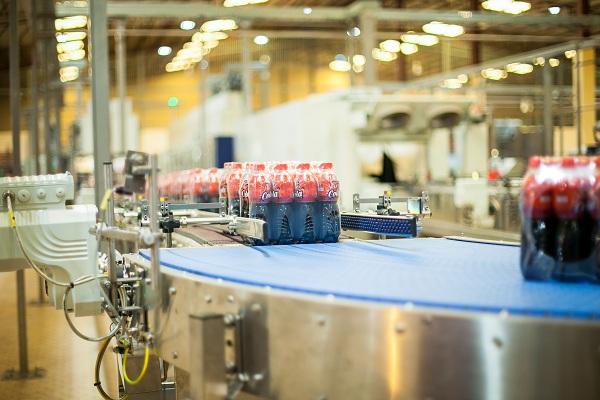Kasapreko becomes Ghana's top beverage company