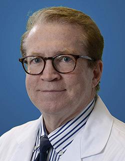 FOCOS To Host Renowned Sports Medicine And Arthroplasty Surgeon