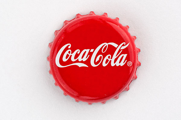 """Coca-Cola Rewards Customers through """"Under the Crown"""" Campaign."""
