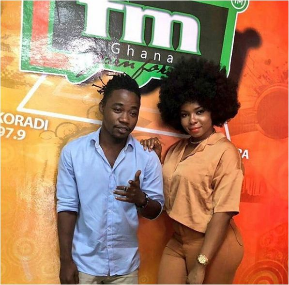 Yemi Alade to premiere Black Magic on December 15