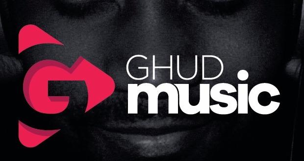 Ghud Music – credible platform for music database