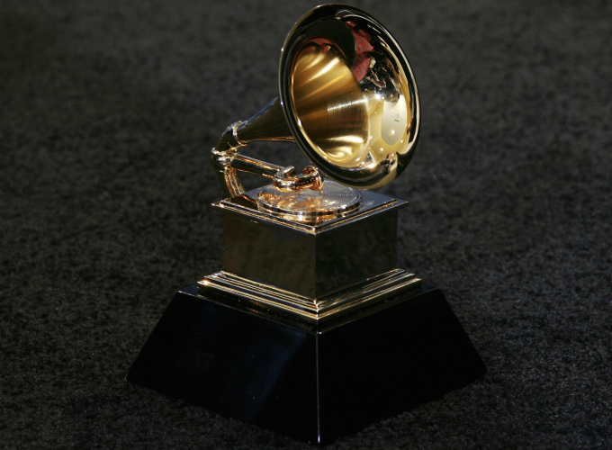 Here Are the 2018 Grammy Nominations