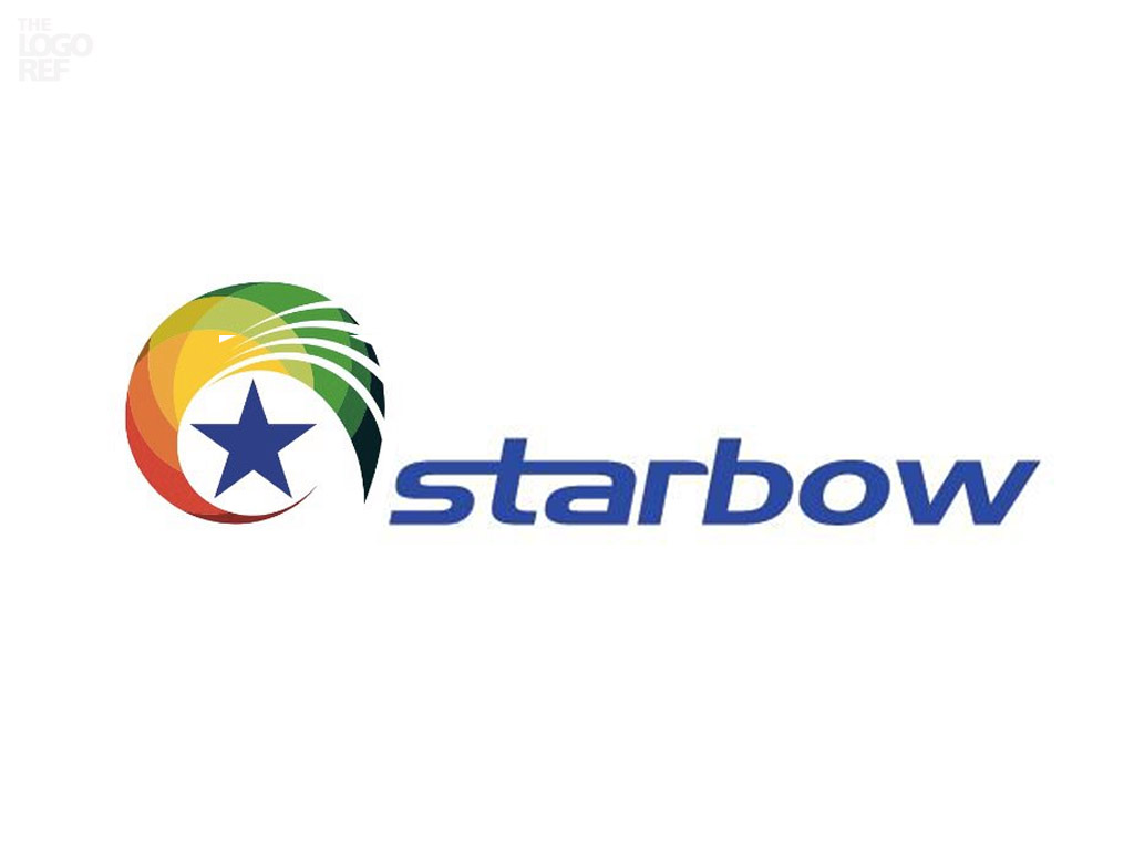 Starbow plane crashes at Kotoka International Airport