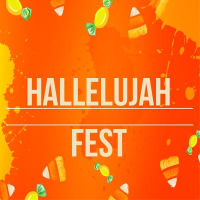 Tema Awaits 24th Edition Of Hallelufesto Come January 1