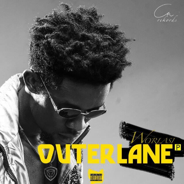 Worlasi To Host Outerlane Concert On Saturday