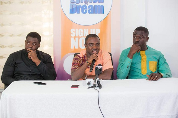"""""""My Zylofon Dream"""" Has Been Launched and Here's All You Need To Know"""
