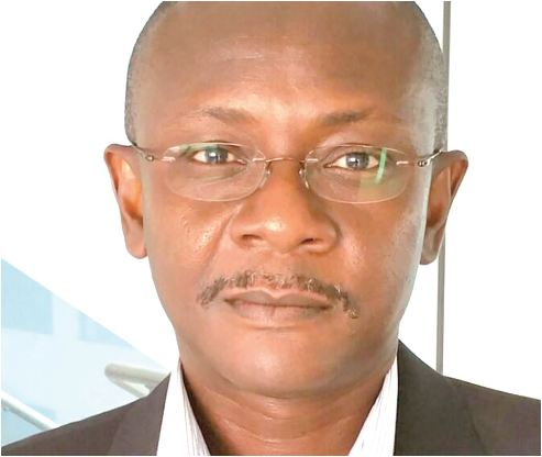 GBC Director-General asked to proceed on indefinite leave