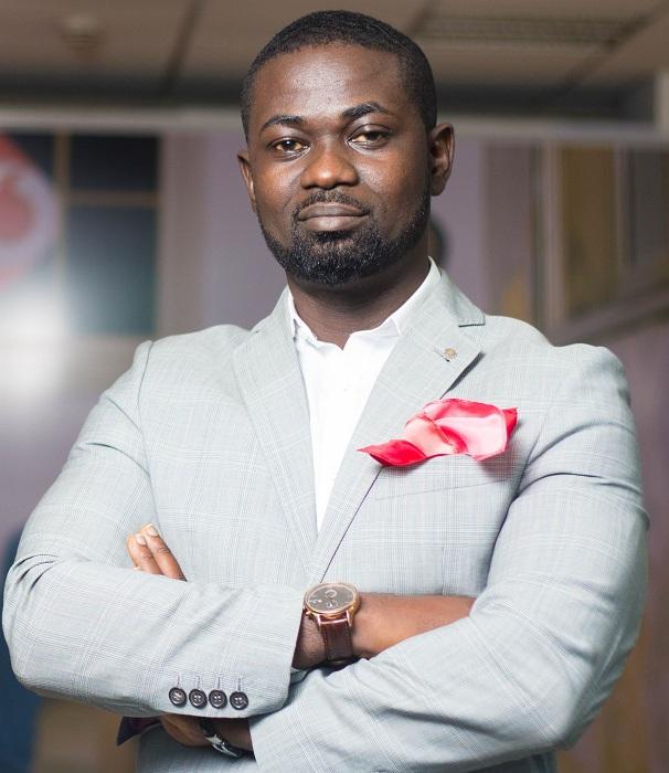 Vodafone extends Ekiki Mi promotion