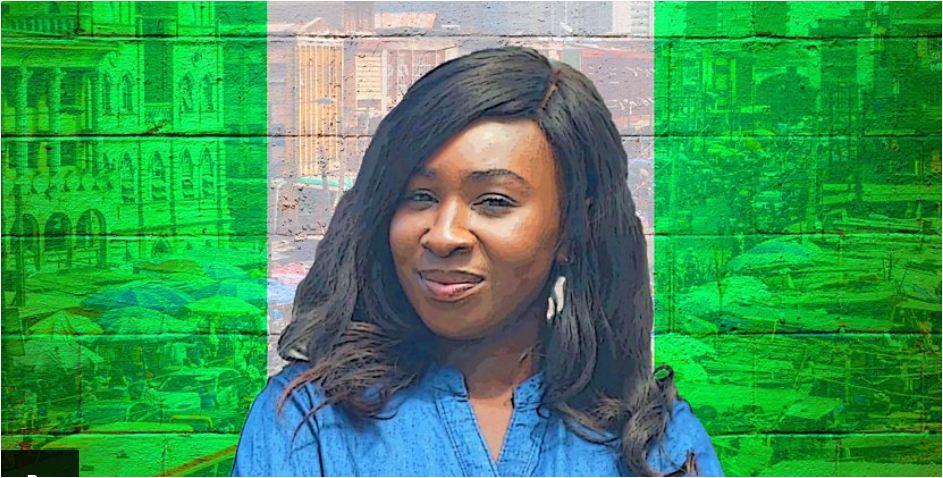 London to Lagos: why Repats are making the move