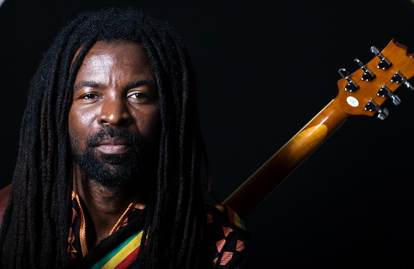 Let's support successive Governments - Rocky Dawuni