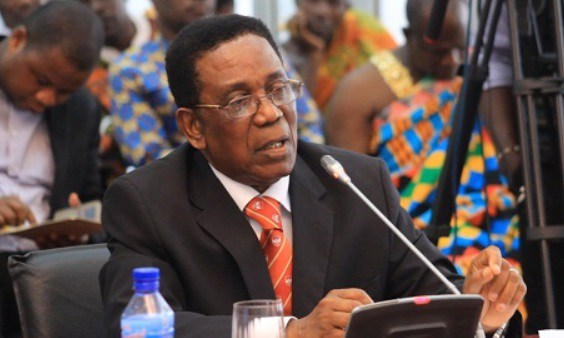 Gov't to set up joint admission board for all universities