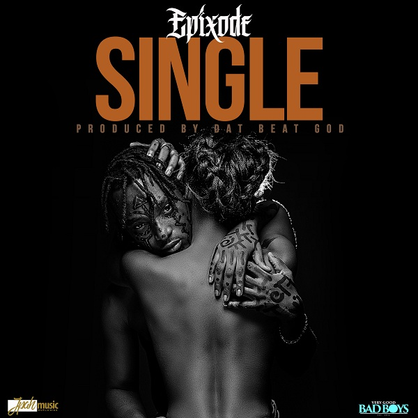 Listen Up: Epixode premieres new 'Single'