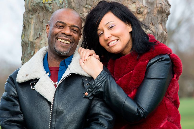 Man who donated kidney to woman he loves saves her life - but she says no to marriage