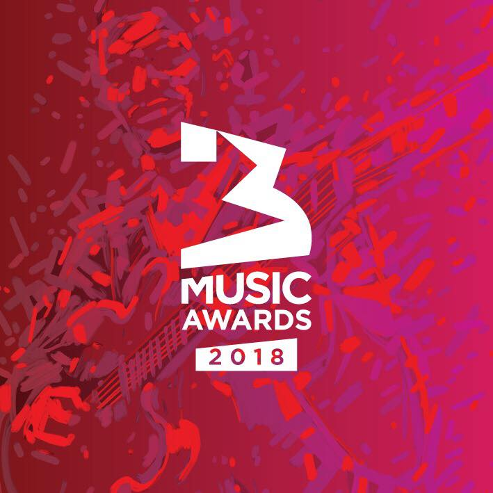 STATEMENT: 3 Music Awards 2018 - Expression of Gratitude And Apology