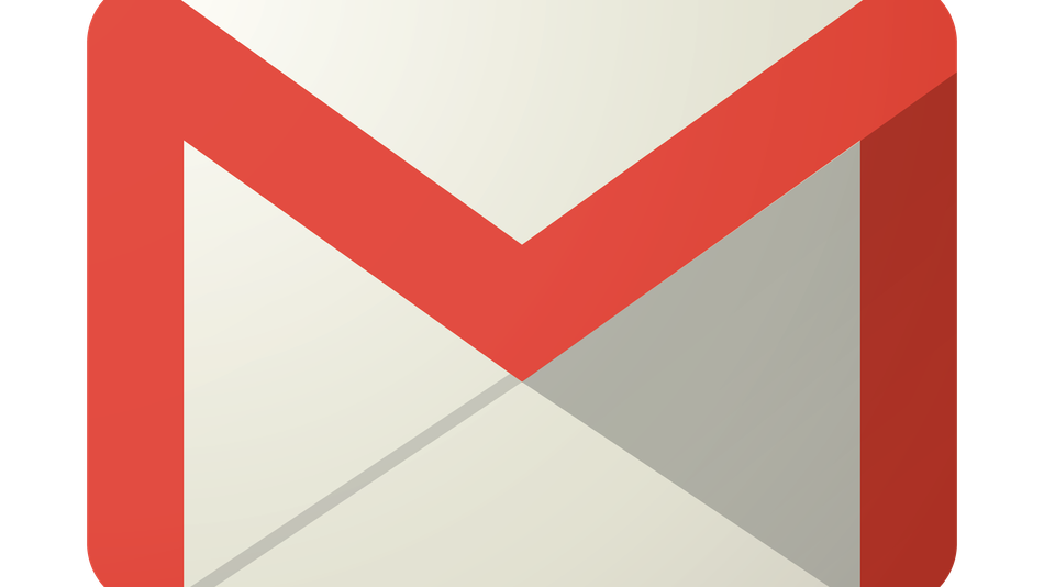 New Gmail update will include self-destructing emails