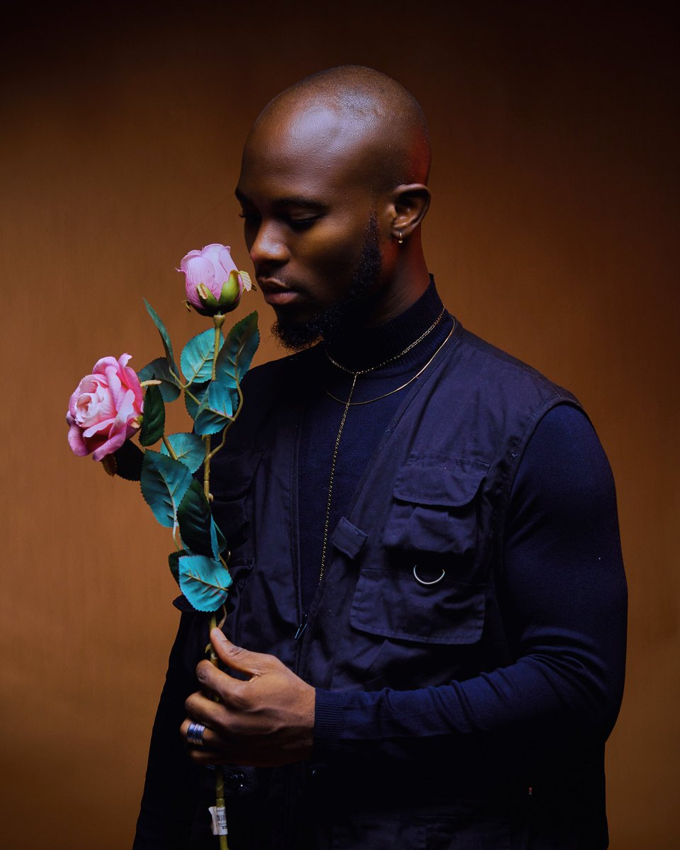 King Promise Breaks Silence After Zero Award at #VGMA2018