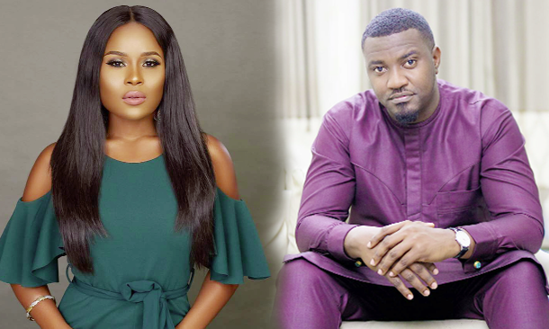 Hosts of #VGMA2018 Revealed