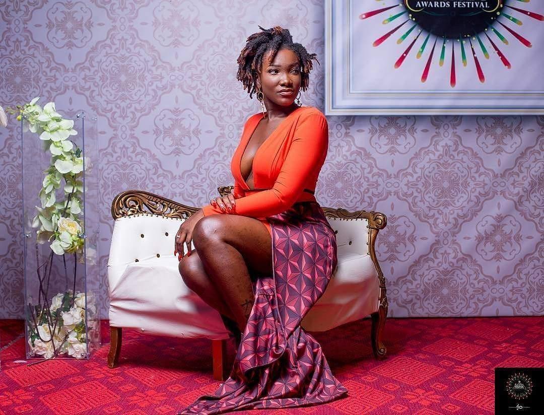 #VGMA2018: Full List Of Winners - 2018 Vodafone Ghana Music Awards