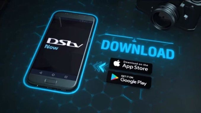 Rain or Shine: DStv Now Keeps You Connected Everywhere