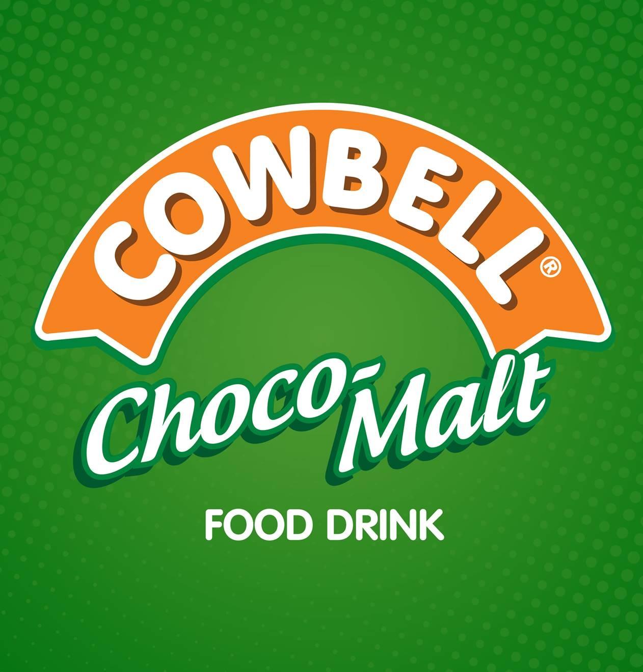 cowbell-choco-malt
