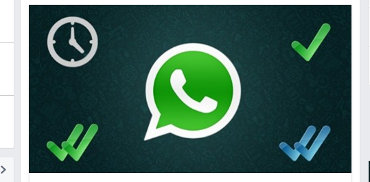 Simple WhatsApp trick to change the font in your messages - here's how to do it