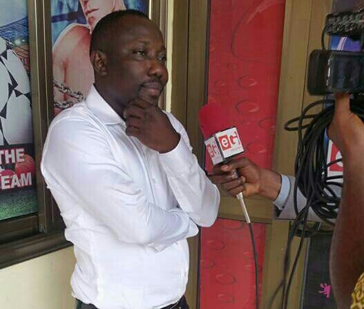 Yakubu Abdul Salam furious over Nuhu brothers sack claim