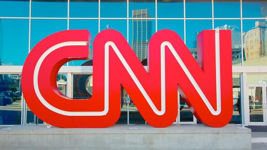 Ghanaians Tear CNN Apart Over False Election Reportage- Story Finally Edited