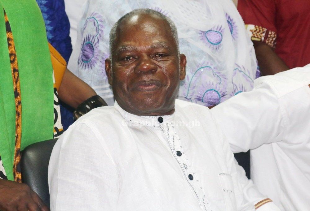 Dr Mahama concedes defeat; congratulates Nana Addo