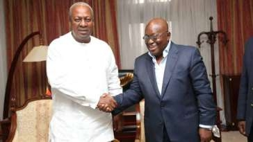 Osafo Marfo raises issues with last-minute NDC govt recruitment