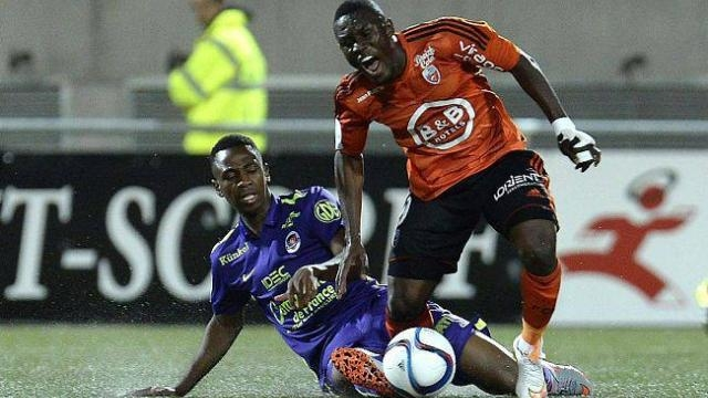 Majeed Waris suffers fresh injury blow