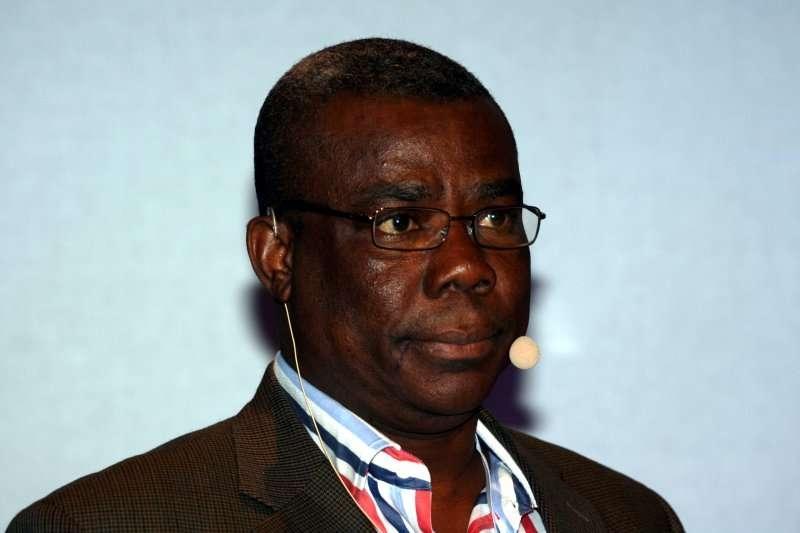 NPP declares victory, wants Prez Mahama to concede