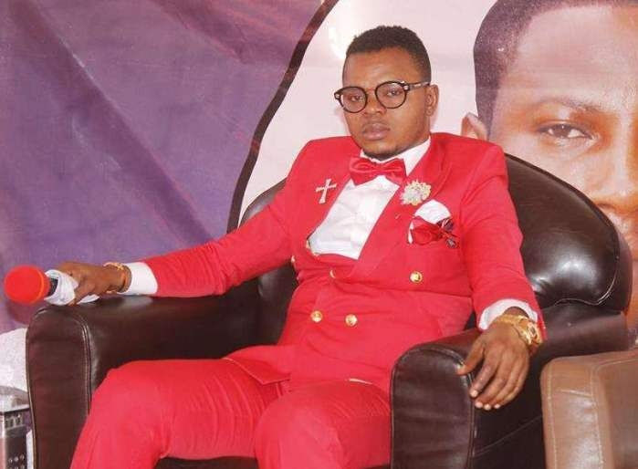 I never prophesied Shatta Wale will disappear like Castro – Obinim
