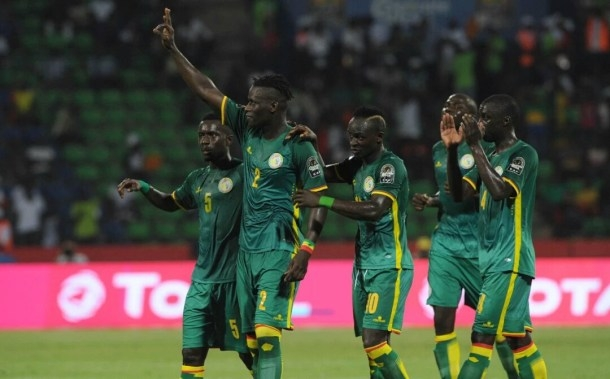 #AFCON2017 Group B Roundup: Favourites fail to impress in group B