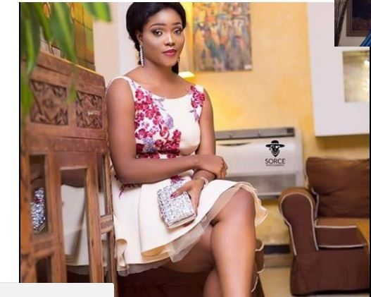 A Plus' Wife: Photos from AkosuaVee's lavish bachelorette party