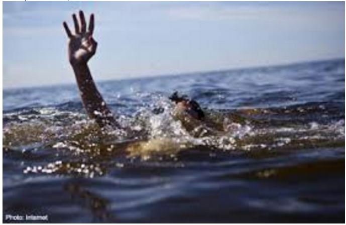 Two teachers, student drown in River Volta