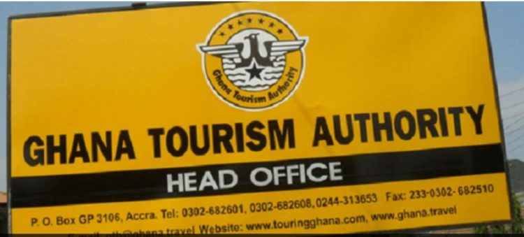 Tourism training programme to help boost sector