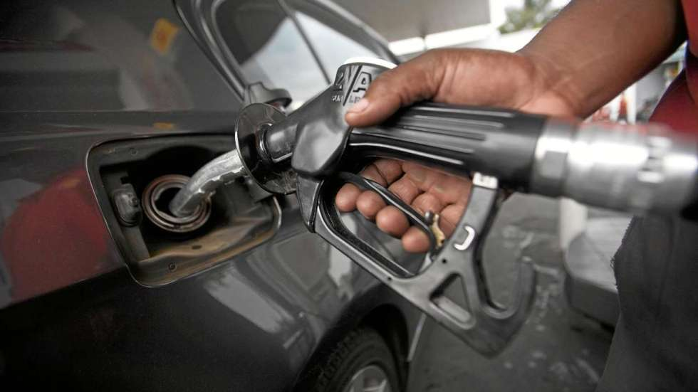Fuel prices reduced by 2%