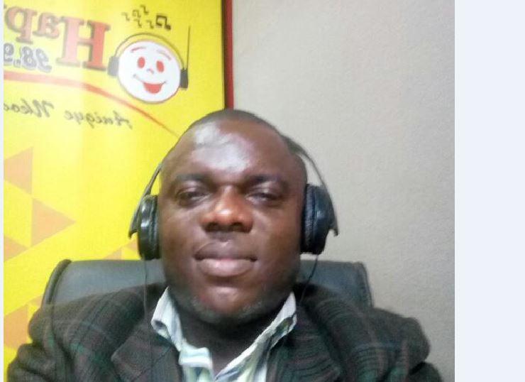 Coach Lugarusic must vary his tactics against Medeama- Nana Kwame Dankwah
